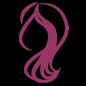 icona-parrucchiere